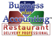BPA Restaurant Delivery POS Quick Start Guide