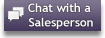 Chat with a Salesperson