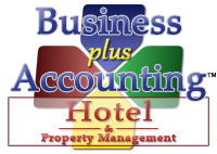 Hotel and Property Management