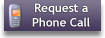 Request a phone call