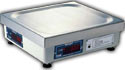 CAS Point of Sale Weight Scales