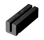 POSX Point of Sale Magnetic Card Reader