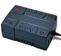APC UPS Point of Sale Battery Backup