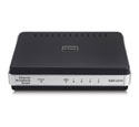 Dlink 4-port Point of Sale Ethernet Router