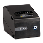 BPAPOS-RP-80260II Thermal Point of Sale Receipt Printer