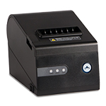 BPAPOS-TM8 Thermal Point of Sale Receipt Printer