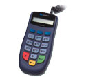 Verifone Point of Sale PIN Pads