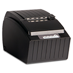 BPAPOS-PRO5 Thermal Point of Sale Receipt Printer  (Ethernet)
