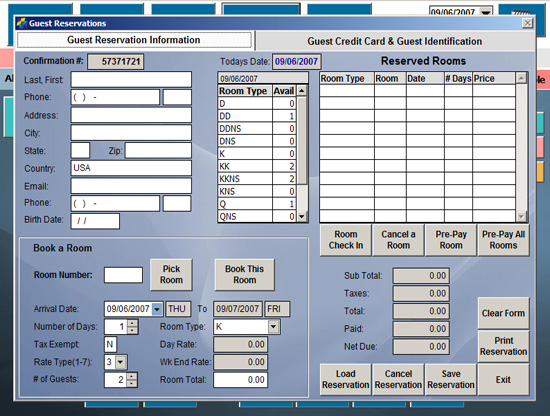 Srs For Hotel Management System Pdf  Full Version Free Software Download